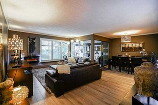 Photo 7: 307 1437 FOSTER STREET in South Surrey White Rock: White Rock Home for sale ()  : MLS®# R2247493