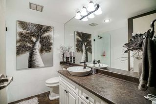 Photo 20: 307 1437 FOSTER STREET in South Surrey White Rock: White Rock Home for sale ()  : MLS®# R2247493