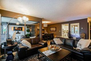 Photo 9: 307 1437 FOSTER STREET in South Surrey White Rock: White Rock Home for sale ()  : MLS®# R2247493