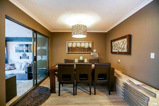Photo 10: 307 1437 FOSTER STREET in South Surrey White Rock: White Rock Home for sale ()  : MLS®# R2247493