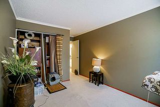 Photo 19: 307 1437 FOSTER STREET in South Surrey White Rock: White Rock Home for sale ()  : MLS®# R2247493