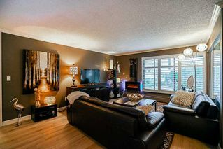 Photo 8: 307 1437 FOSTER STREET in South Surrey White Rock: White Rock Home for sale ()  : MLS®# R2247493