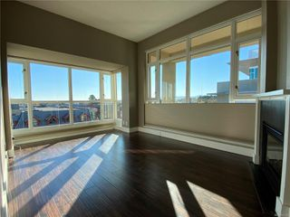 Photo 19: 608 827 Fairfield Rd in : Vi Fairfield West Condo for sale (Victoria)  : MLS®# 860369