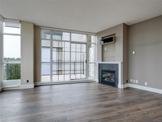 Photo 11: 608 827 Fairfield Rd in : Vi Fairfield West Condo for sale (Victoria)  : MLS®# 860369