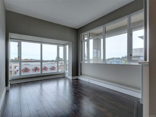 Photo 20: 608 827 Fairfield Rd in : Vi Fairfield West Condo for sale (Victoria)  : MLS®# 860369