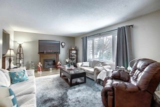 Photo 8: 5324 53 Avenue: Redwater House for sale : MLS®# E4221586