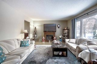 Photo 5: 5324 53 Avenue: Redwater House for sale : MLS®# E4221586
