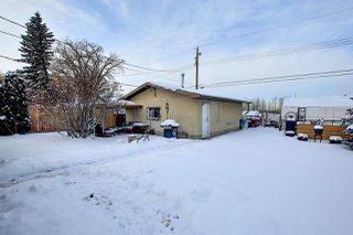 Photo 48: 5324 53 Avenue: Redwater House for sale : MLS®# E4221586