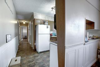 Photo 13: 5324 53 Avenue: Redwater House for sale : MLS®# E4221586