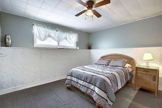 Photo 22: 5324 53 Avenue: Redwater House for sale : MLS®# E4221586