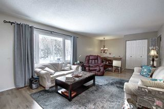 Photo 7: 5324 53 Avenue: Redwater House for sale : MLS®# E4221586
