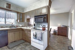 Photo 16: 5324 53 Avenue: Redwater House for sale : MLS®# E4221586