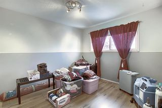 Photo 24: 5324 53 Avenue: Redwater House for sale : MLS®# E4221586