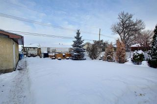 Photo 49: 5324 53 Avenue: Redwater House for sale : MLS®# E4221586