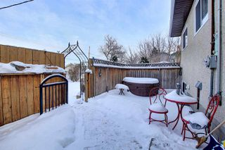 Photo 45: 5324 53 Avenue: Redwater House for sale : MLS®# E4221586