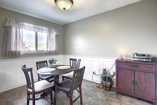 Photo 9: 5324 53 Avenue: Redwater House for sale : MLS®# E4221586