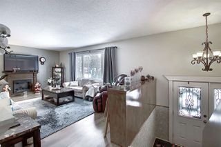 Photo 3: 5324 53 Avenue: Redwater House for sale : MLS®# E4221586