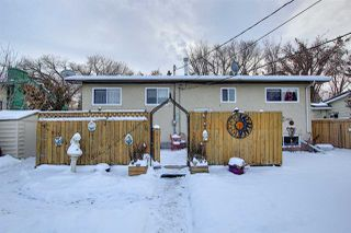 Photo 47: 5324 53 Avenue: Redwater House for sale : MLS®# E4221586