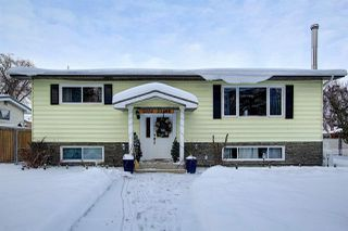 Photo 1: 5324 53 Avenue: Redwater House for sale : MLS®# E4221586