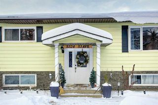 Photo 2: 5324 53 Avenue: Redwater House for sale : MLS®# E4221586