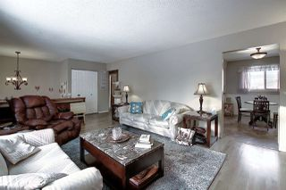 Photo 6: 5324 53 Avenue: Redwater House for sale : MLS®# E4221586