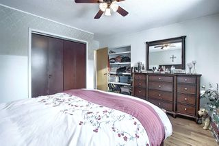 Photo 20: 5324 53 Avenue: Redwater House for sale : MLS®# E4221586