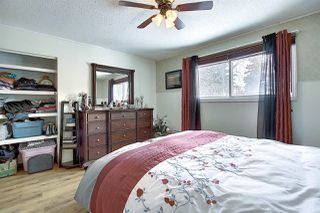 Photo 21: 5324 53 Avenue: Redwater House for sale : MLS®# E4221586