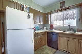 Photo 15: 5324 53 Avenue: Redwater House for sale : MLS®# E4221586