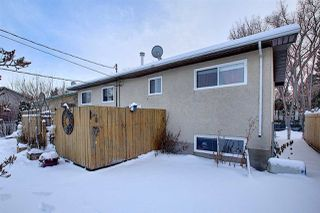 Photo 50: 5324 53 Avenue: Redwater House for sale : MLS®# E4221586