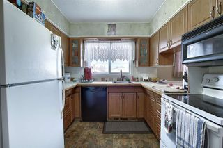 Photo 14: 5324 53 Avenue: Redwater House for sale : MLS®# E4221586