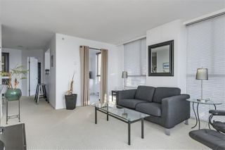 Photo 4: 901 888 PACIFIC STREET in Vancouver: Yaletown Condo for sale (Vancouver West)  : MLS®# R2509472