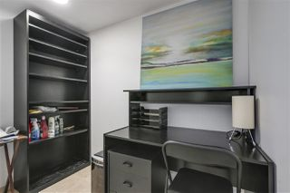 Photo 14: 901 888 PACIFIC STREET in Vancouver: Yaletown Condo for sale (Vancouver West)  : MLS®# R2509472