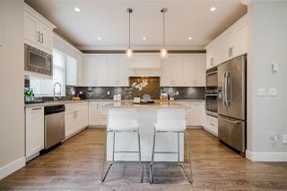 """Main Photo: 29 6588 195A Street in Surrey: Cloverdale BC Townhouse for sale in """"ZEN"""" (Cloverdale)  : MLS®# R2526108"""