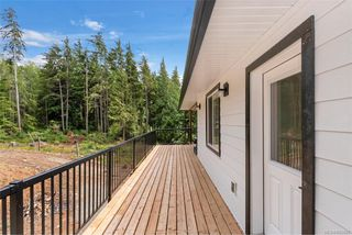Photo 26: 2735 Woodhaven Rd in : Sk French Beach House for sale (Sooke)  : MLS®# 862885