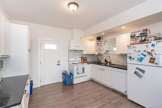Photo 18: 2735 Woodhaven Rd in : Sk French Beach House for sale (Sooke)  : MLS®# 862885