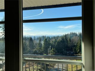 Photo 16: 2735 Woodhaven Rd in : Sk French Beach House for sale (Sooke)  : MLS®# 862885