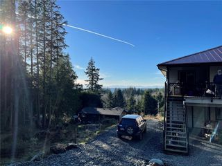 Photo 31: 2735 Woodhaven Rd in : Sk French Beach House for sale (Sooke)  : MLS®# 862885