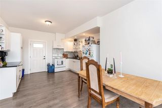 Photo 20: 2735 Woodhaven Rd in : Sk French Beach House for sale (Sooke)  : MLS®# 862885