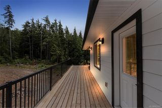 Photo 15: 2735 Woodhaven Rd in : Sk French Beach House for sale (Sooke)  : MLS®# 862885