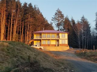 Photo 33: 2735 Woodhaven Rd in : Sk French Beach House for sale (Sooke)  : MLS®# 862885