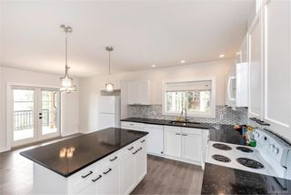 Photo 1: 2735 Woodhaven Rd in : Sk French Beach House for sale (Sooke)  : MLS®# 862885