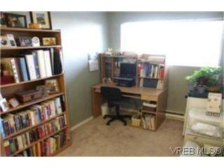 Photo 7:  in VICTORIA: Vi Fairfield East Condo Apartment for sale (Victoria)  : MLS®# 386948