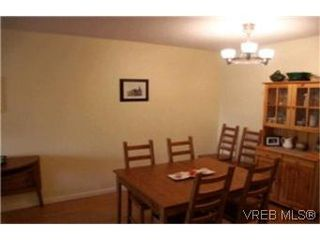 Photo 3:  in VICTORIA: Vi Fairfield East Condo for sale (Victoria)  : MLS®# 386948