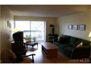 Photo 2:  in VICTORIA: Vi Fairfield East Condo Apartment for sale (Victoria)  : MLS®# 386948