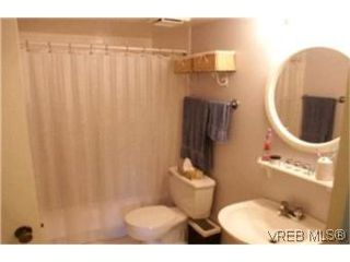 Photo 8:  in VICTORIA: Vi Fairfield East Condo for sale (Victoria)  : MLS®# 386948
