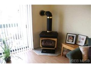 Photo 4:  in VICTORIA: Vi Fairfield East Condo for sale (Victoria)  : MLS®# 386948