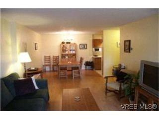 Photo 6:  in VICTORIA: Vi Fairfield East Condo for sale (Victoria)  : MLS®# 386948