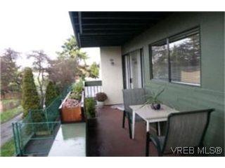 Photo 9:  in VICTORIA: Vi Fairfield East Condo Apartment for sale (Victoria)  : MLS®# 386948