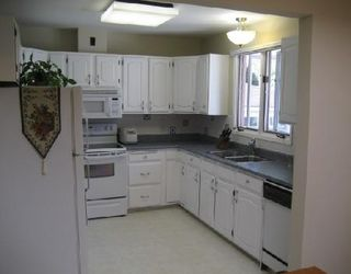 Photo 8: Beautiful Remodeled home!