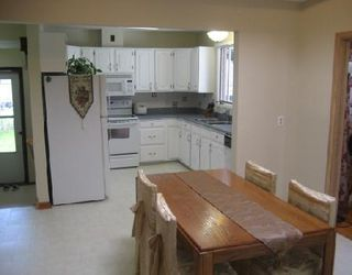 Photo 5: Beautiful Remodeled home!